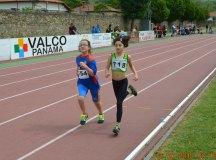 150516-gran-premio-atletismo-047