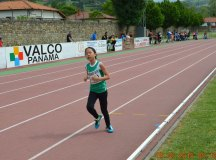 150516-gran-premio-atletismo-048