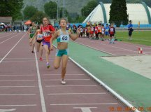 150516-gran-premio-atletismo-049