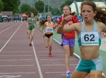 150516-gran-premio-atletismo-050