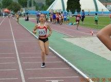 150516-gran-premio-atletismo-051
