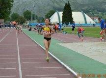 150516-gran-premio-atletismo-052