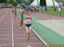 150516-gran-premio-atletismo-053