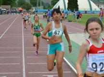 150516-gran-premio-atletismo-054