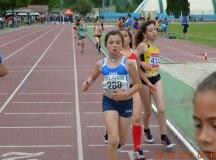 150516-gran-premio-atletismo-055