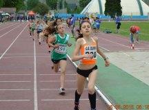 150516-gran-premio-atletismo-056