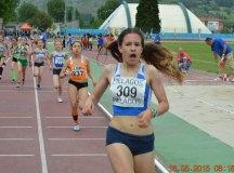 150516-gran-premio-atletismo-057