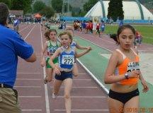 150516-gran-premio-atletismo-058