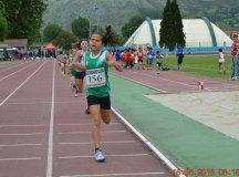 150516-gran-premio-atletismo-059