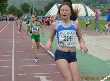 150516-gran-premio-atletismo-060