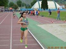 150516-gran-premio-atletismo-061
