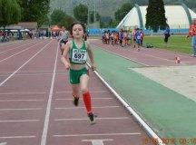150516-gran-premio-atletismo-062