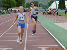 150516-gran-premio-atletismo-063