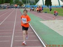 150516-gran-premio-atletismo-064