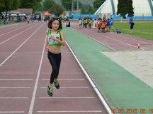 150516-gran-premio-atletismo-065