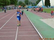 150516-gran-premio-atletismo-066