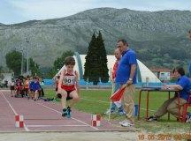 150516-gran-premio-atletismo-067