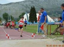 150516-gran-premio-atletismo-068