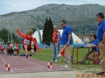 150516-gran-premio-atletismo-069