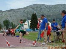 150516-gran-premio-atletismo-070