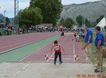 150516-gran-premio-atletismo-071