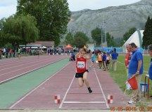 150516-gran-premio-atletismo-072