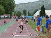 150516-gran-premio-atletismo-073