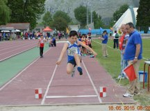 150516-gran-premio-atletismo-074