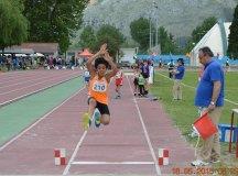 150516-gran-premio-atletismo-075