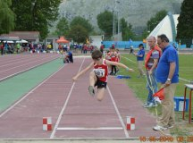150516-gran-premio-atletismo-076