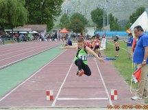 150516-gran-premio-atletismo-077