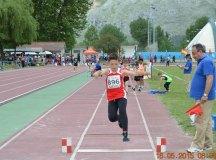 150516-gran-premio-atletismo-078