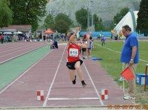 150516-gran-premio-atletismo-079