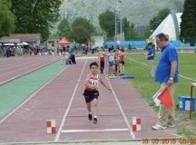 150516-gran-premio-atletismo-080