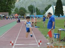 150516-gran-premio-atletismo-081