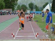 150516-gran-premio-atletismo-082