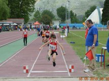 150516-gran-premio-atletismo-084