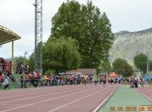 150516-gran-premio-atletismo-087