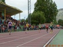 150516-gran-premio-atletismo-088