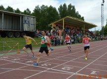 150516-gran-premio-atletismo-089