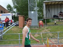 150516-gran-premio-atletismo-090