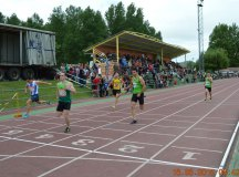 150516-gran-premio-atletismo-091