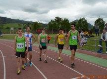 150516-gran-premio-atletismo-092