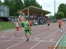 150516-gran-premio-atletismo-093