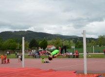 150516-gran-premio-atletismo-094