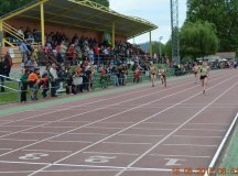 150516-gran-premio-atletismo-095