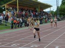 150516-gran-premio-atletismo-096