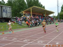150516-gran-premio-atletismo-097