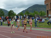 150516-gran-premio-atletismo-098