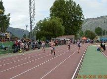 150516-gran-premio-atletismo-100